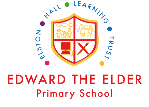 Edward the Elder Primary School